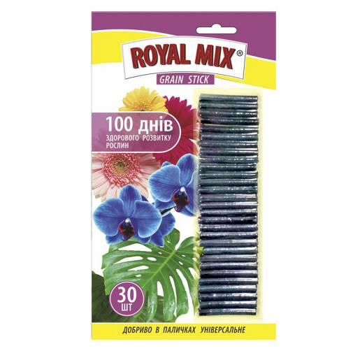 Royal Mix Grane stick Универсальное